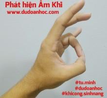 www.dudoanhoc.com